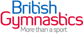 British Gymnastics Insurance Centre